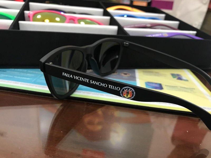 Gafas de sol Sancho Tello