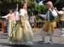 20111002 dansa