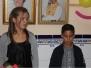 20111105 Nombramiento infantil