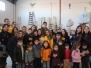 20120122 Visita falla infantil