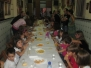 20130921 Merienda Infantil