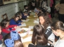 20140208 Merienda infantiles