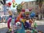 20140315 Planta infantil