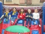 20140319 Parque infantil