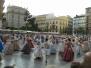 20141005 Dansà Infantil