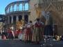 20141221 Actuación grupo de Bailes Regionales