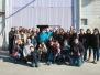 20150201 Domingo 1 de febrero: Visita Falla Grande