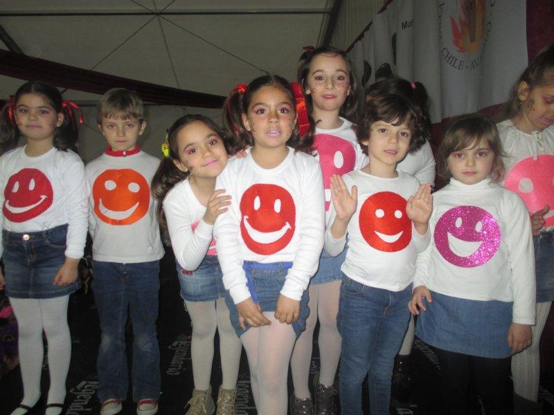 Festival de Play-backs