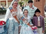 20160507 Fiesta Virgen