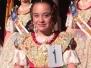 20160716 Yaiza Preseleccion