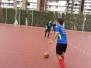 20160925 torneo futbol