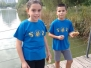 20161001 Infantiles al parque