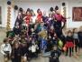 20161028 Fiesta Halloween