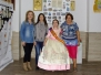 20161105 Merienda Jornadas Culturales