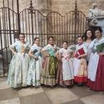Dansà Infantil 2017_10