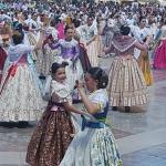 Dansà Infantil 2017_11
