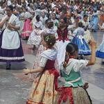 Dansà Infantil 2017_3