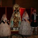 28-04-2018 Besa mano a la Virgen 097