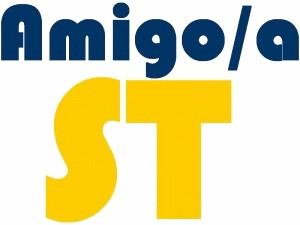 Amigo ST 2014