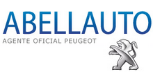 Abellauto