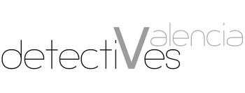 Detectives valencia