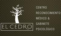 El Cedro