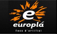 Focs d'Artifici Europlá S.L.