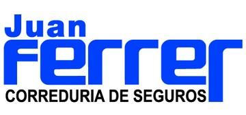 Ferrer Seguros