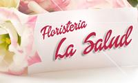 Floristería La Salud