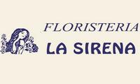 Floristería La Sirena