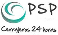PSP Cerrajeros 24 horas